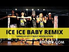 Belly Dancing Classes In Ri Ice Ice Baby, Zumba Workout Videos, Zumba Videos, Dance Workouts, Cardio Dance, Dance Exercise, Exercise Videos, Zumba Routines, Daily Exercise Routines