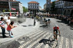 SPORTS And More: @Cycling @ciclismo 77th @Tour  @voltaaPortugal  @G...