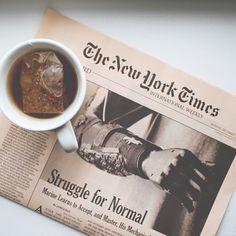 tea and new york times Steven Grant Rogers, Steve Rogers, Tina Goldstein, Peggy Carter, The Villain, Bucky Barnes, Me Time, Tea Party, Marvel