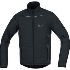 PATH WINDSTOPPER® Insulated Shell Jacket