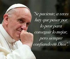 #consejoscristianosjovenes #reflexionesdevida