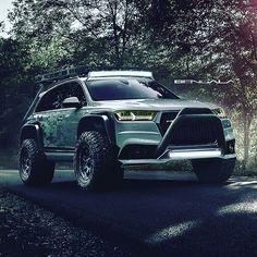Audi extrem #audi #offroad #suv #new #gelendewagen #car #auto #cars #autos #audiquattro http://unirazzi.com/ipost/1507902134057537328/?code=BTtJQBwjY8w