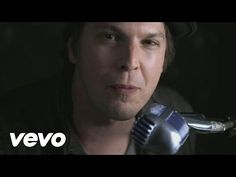 Gavin DeGraw's official music video for 'Not Over You'. Click to listen to Gavin DeGraw on Spotify: http://smarturl.it/GDGSpot?IQid=GDGNOY As featured on Fin...