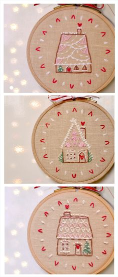 122 Best Embroidery Patterns Images On Pinterest In 2018 Hand