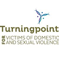 #TurningPoint - Earn #donations using #GoBuyLocal #socialgifting #deals! ♥ #fundraiser #localdeal #community