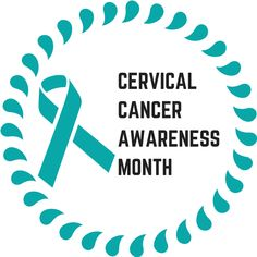 Cervical Cancer Awareness Month Feature – Patient Empowerment Network