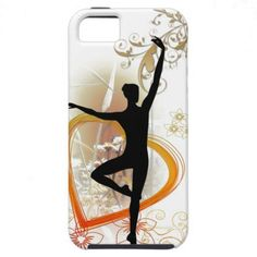 #Zazzle                   #love                     #love #dance #iPhone #cover #Zazzle.co.uk           love dance iPhone 5 cover | Zazzle.co.uk                                      http://www.seapai.com/product.aspx?PID=679878