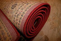 Best Carpet, Diy Carpet, Wool Carpet, Rugs On Carpet, Carpet Ideas, Rug Cleaning, Cleaning Hacks, Mattress Cleaning, Fee Du Logis
