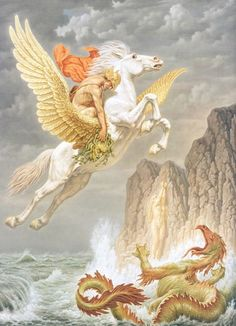 Ye Booke of Howrs - Renaissance Paintings, Renaissance Art, Esoteric Art, Greek And Roman Mythology, Ange Demon, Templer, Occult Art, Classical Art, Medieval Art