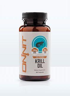 Krill Oil https://www.onnit.com/?a_aid=55b0291880e83