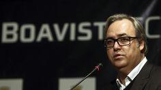 Boavista quer ser compensado pela Federação