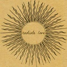 love art happy hippie boho sun sunshine shelbsa •