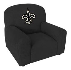 New Orleans Saints 2 Pc Front Floor Mats And New Orleans