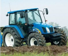 New Holland, Cat Excavator, Power Take Off, Farm Trucks, Repair Manuals, Abs, Vehicles, Outlines, Continue Reading