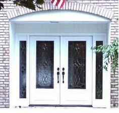 Double front door with sidelights Single Replacement Double Entry Doors With Sidelights From Emerald Doors Also Deals In Manufacturer Of Replacement Double Entry Doors With Sidelights Pinterest Double Doors With Sidelights