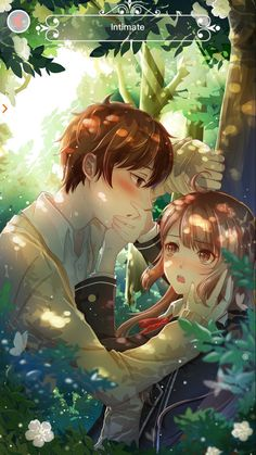 romantic diary guide archive: Walkthrough: Luca's Route - Intimate