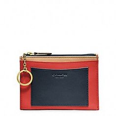 8ba1275a2bf4 17 Best Coach Wallets For Women images