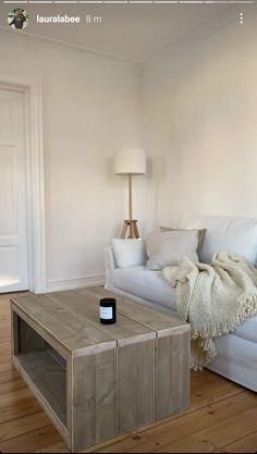 Home Decor Bedroom, Home Living Room, Living Room Designs, Dream Home Design, House Design, Aesthetic Room Decor, Cuisines Design, House Rooms, Room Inspiration
