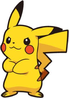 21 件のおすすめ画像ボードpokemon Pikachucomicspokemon