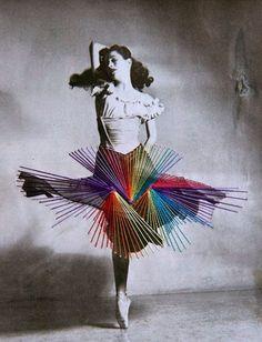os Achados | Arte | Os bordados de José Romussi