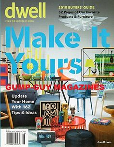 Rue Magazine June 2011 Decor Interior Design Free