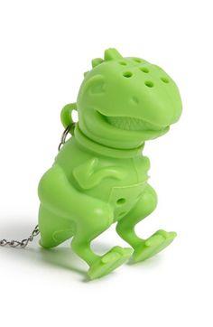 DCI 'Tea Rex' Tea Infuser | Nordstrom