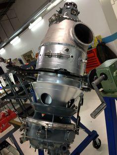 High Quality Pt-6 #Turbine #Engines #For #Sale - http://utpparts.com/