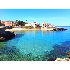 Spiagge di nard on pinterest - Ristorante corallo santa maria al bagno ...