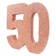 20pk Rose Vif couverts en plastique-Cuillères Anniversaire Mariage Fête Vaisselle