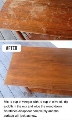 How to paint wood furniture olive oils Trendy ideas