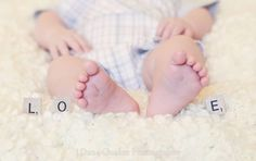 Newborn Photorgaphy by jeanine Cute Babies Photography, Children Photography, Newborn Photography, Photography Ideas, Newborn Pictures, Baby Pictures, Baby Photos, Baby Boys, Newborn Shoot