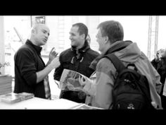 Caught by Umeå Tour 2013 - YouTube