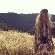 Beth's Boutique tunic from free people