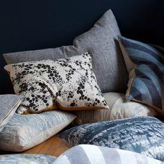 Rebecca Atwood textiles.