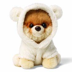 puppy beanie boo - Google Search