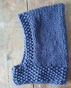 esquema-tricot-para-capuz