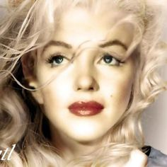 indypendent-thinking:  Marilyn Monroe