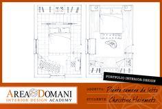 Floor Plans, Interior Design, Nest Design, Home Interior Design, Interior Designing, Home Decor, Interiors, Floor Plan Drawing, House Floor Plans
