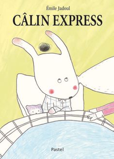a 6 anys). Està a la biblio. Eric Carle, Kitty Crowther, Album Jeunesse, Editorial, Lectures, 4 Kids, Character Concept, Childrens Books, Pikachu