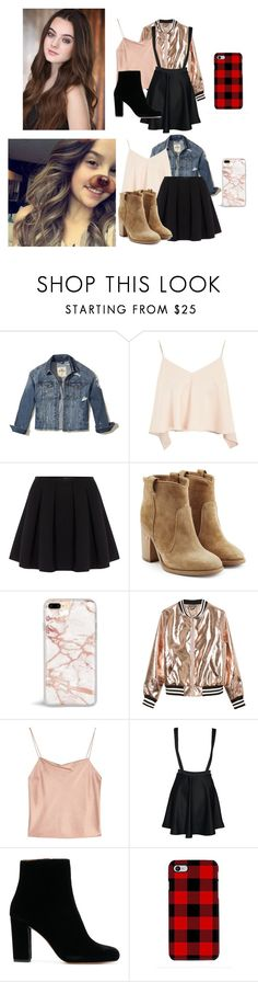 """""""Emily and Allie