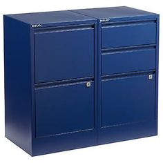 Platinum elfa Mesh File Carts | Drawers, Storage and Organizing