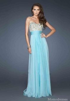 prom dress prom dresses www.momodresses.com/momodresses27068_69166.html #promdress
