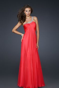 Shop 2012 Collection One Shoulder Sheath Column Prom Dresses Under 200 PBYTRB8Y Online affordable for each occasion. Latest design party dresses and gowns on sale for fashion women and girls.