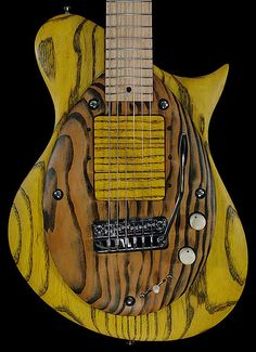 guitar107bodyfrnt