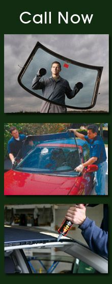 Windshield Replacement Quote Padilla's Auto Glass Window Replacement Auto Glass Repair Classic .