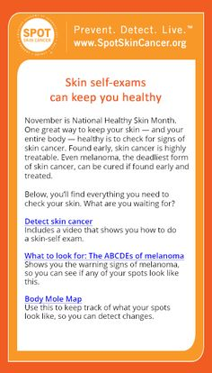 December 2015 Newsletter- Dermatology Specialists of Charlotte Dermatology Specialists, Brow, Healthy Skin, Your Skin, Surgery, Charlotte, Cancer, December, Medical