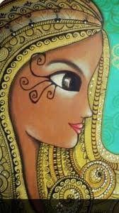 Resultado de imagen para romina lerda pinturas Motifs Applique Laine, Turkish Art, Arte Popular, Art Abstrait, Indigenous Art, Aboriginal Art, Whimsical Art, Art Plastique, Mandala Art