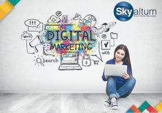 Hire us for>Digital Marketing Services In Delhi NCR>Digital Marketing Agency India at affordable prices, for more Information Digital Marketing Company, Digital Marketing Strategy, Online Marketing Agency, Digital Marketing Trends, Best Digital Marketing Company, Online Marketing Strategies, Marketing Training, Marketing Poster, Career Training, Marketing Consultant
