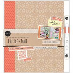 /1708-2132-thickbox/la-de-dah-journal-album-denik-.jpg