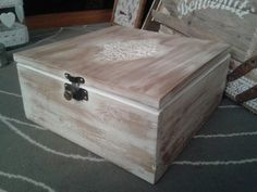 scatola-legno